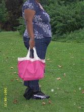 Como eu Sou (01.09.2008)