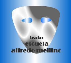 ESCUELA DE TEATRO ALFREDO MELLINO