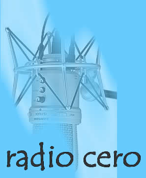 HOY TENES UNA NUEVA RADIO ONLINE