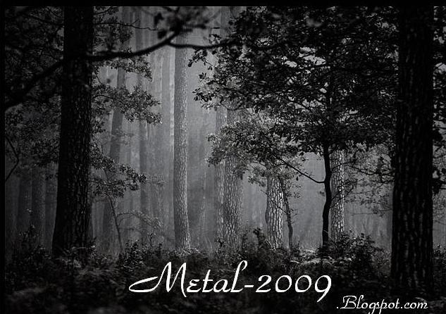 Albums 2009