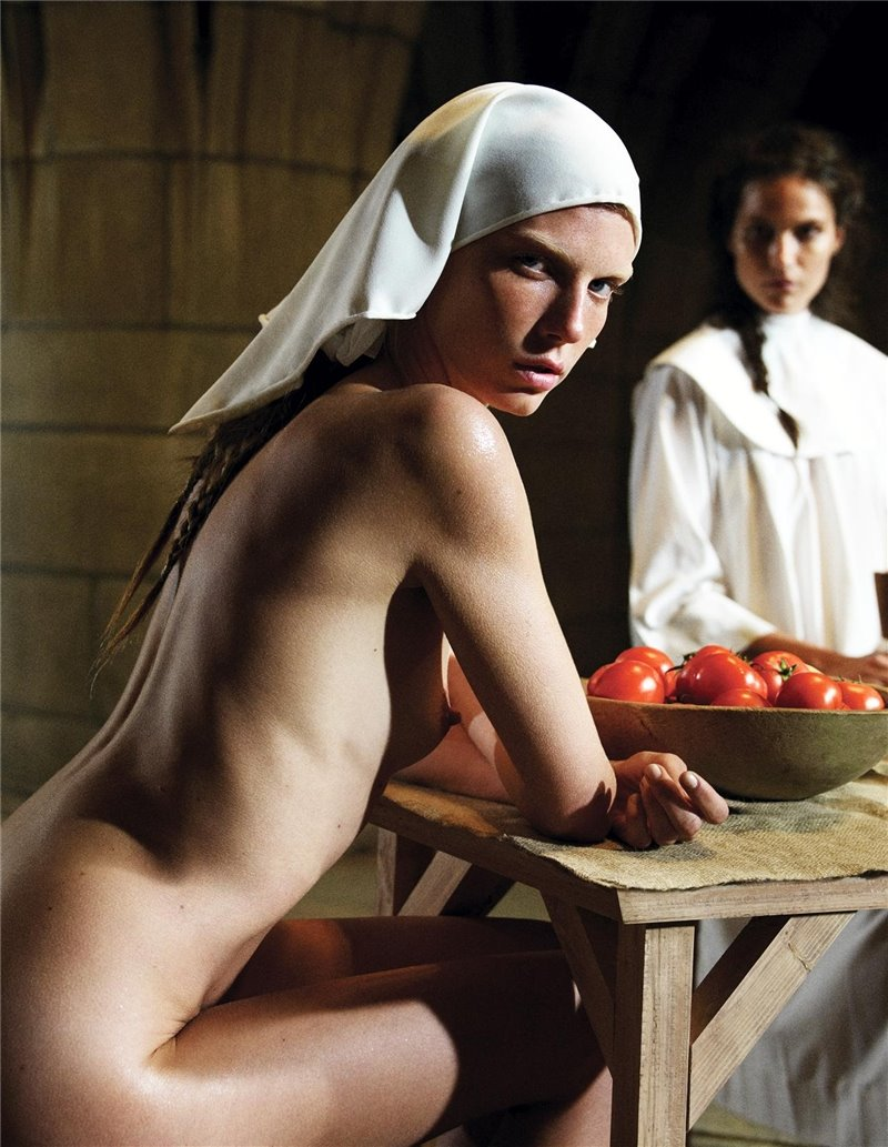 Pictures of naked nuns sex porn