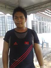 bob ijat @ wan mohd norhizat