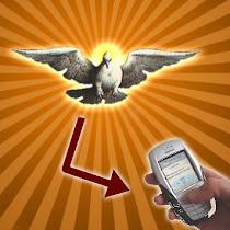 SOLUSI MASALAH SAHABAT (SMS)