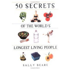 SALLY'S SECOND BOOK