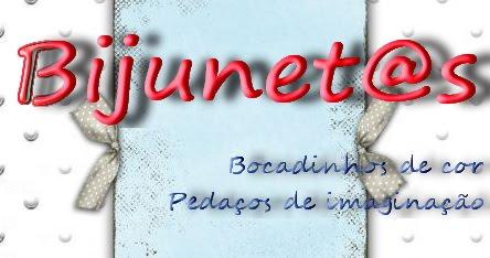 Bijunet@s