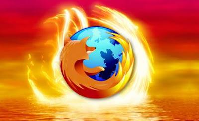 Mozilla Firefox 3.6 – Mas Rapido y Mas Seguro