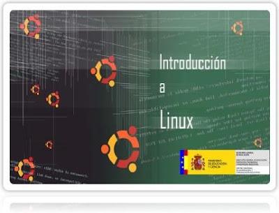 Curso de Ubuntu Curso_completo_ubuntu