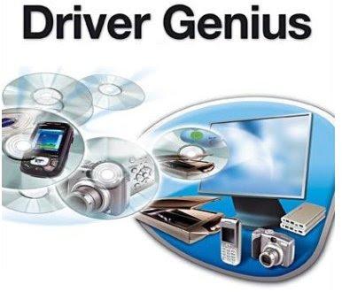 Descargar Driver Genius Portable + licencia - Todo Taringa