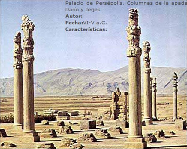 [Apadana+de+Dario+y+de+Jerjes.png]