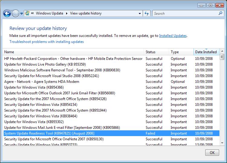 [Windows+Update+Error+3.png]