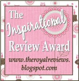 [inspiration+award.jpg]