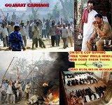 குஜராத் இனக் கலவரம்: குற்றவாளிகளுக்கு எதிரான ஆதாரங்கள்