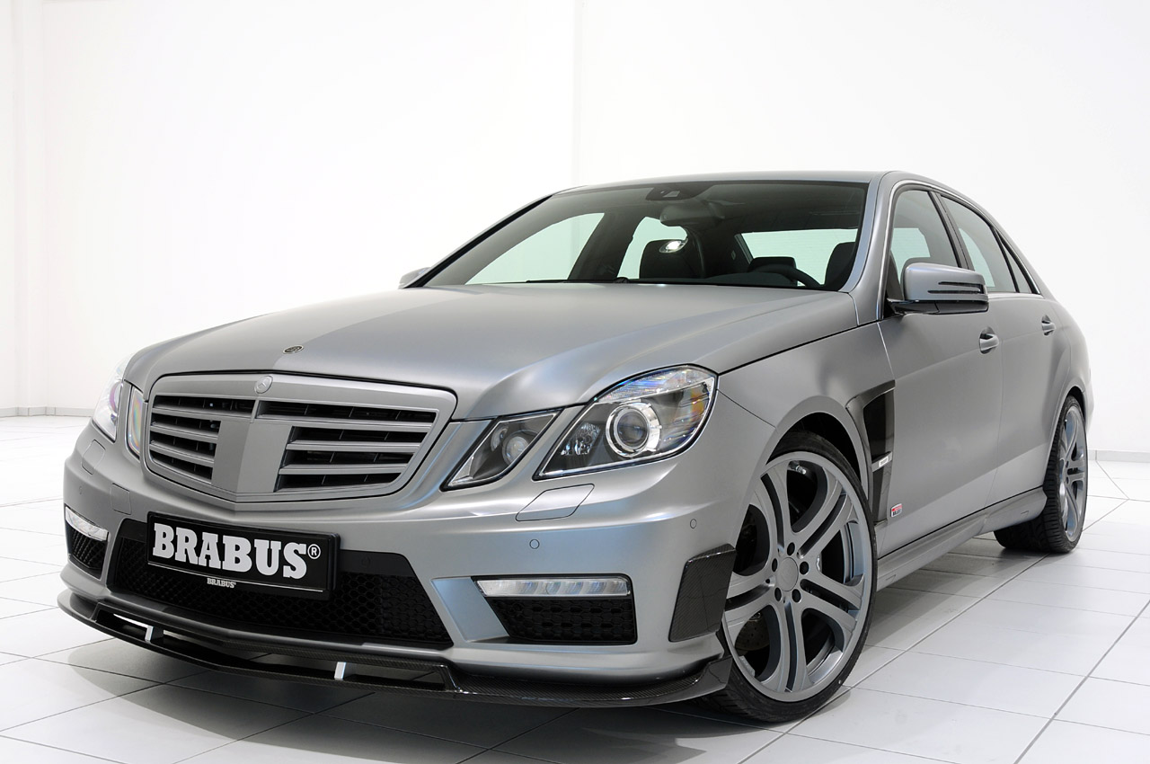 Mercedes Benz E63 Amg 2010 Specifications Wallpapers And