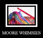 Moore Whimsies
