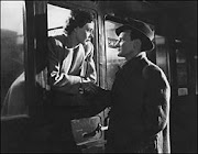 2. Breve Encuentro (Brief Encounter. David Lean 1946)