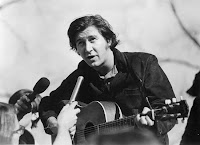 Phil Ochs