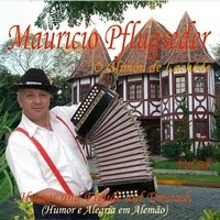 Mauricio Pflugseder