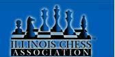 Illinois Chess Association