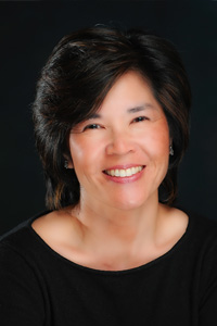 Dr. Tina Siu