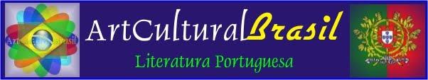 artculturalbrasilportugal