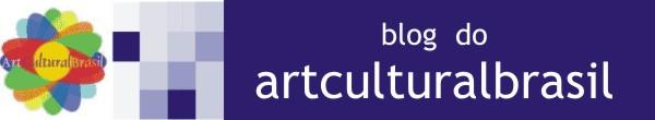 artculturalbrasil