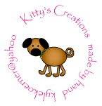 Kitty's Creations