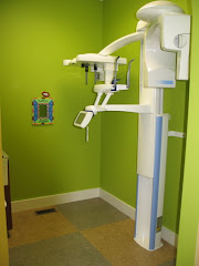 X-Ray Room