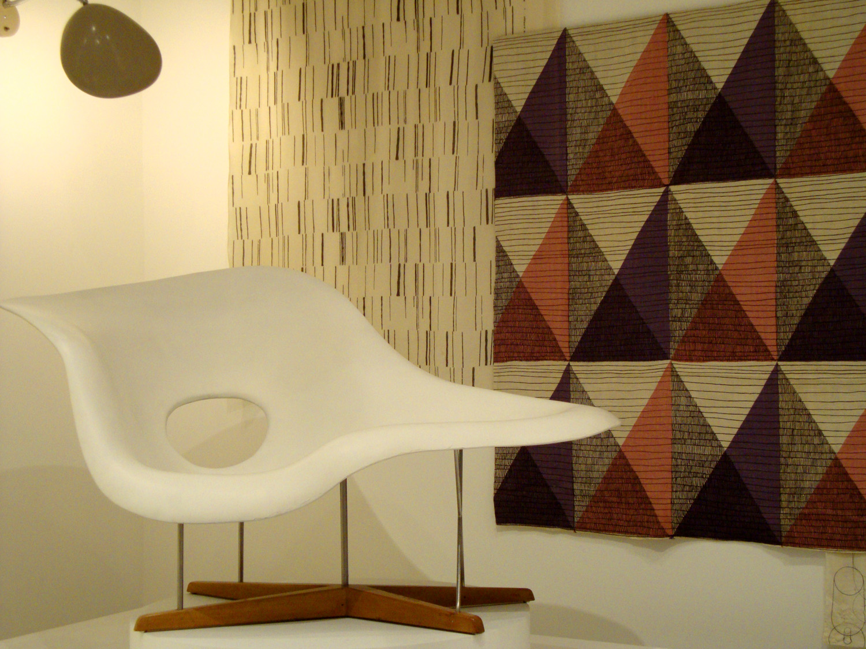 nest moma. Black Bedroom Furniture Sets. Home Design Ideas