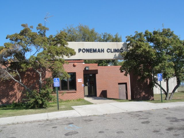 ponemah girls The latest tweets from lawhelpmn  this friday at ponemah boys' & girls' club: an attorney will be onsite to provide free legal services for estate planning.
