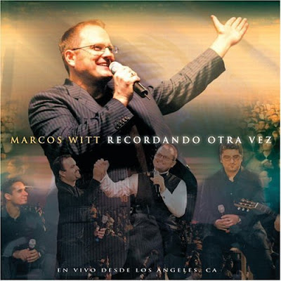 http://4.bp.blogspot.com/_72EcUlM-UhI/RkR4KJwlZnI/AAAAAAAAAGU/vE4vcaIGlE0/s400/Recordando+Otra+Vez.jpg