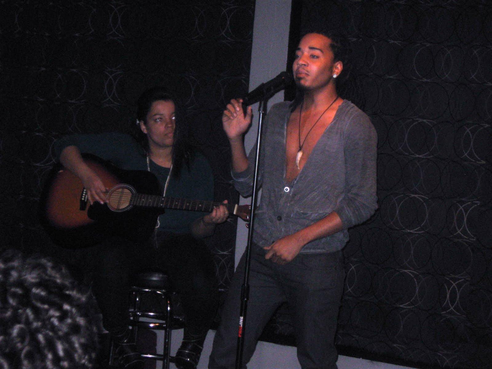 Robert Taylor Singer Poet/singer Robert Dillard