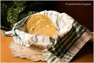 homemade corn tortillas,corn tortillas prague