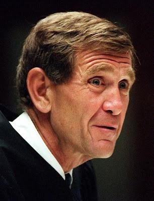 obama birth certificate lawsuit  judge carter