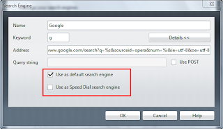 search5 IE, Firefox, Opera ! Change your default search engine