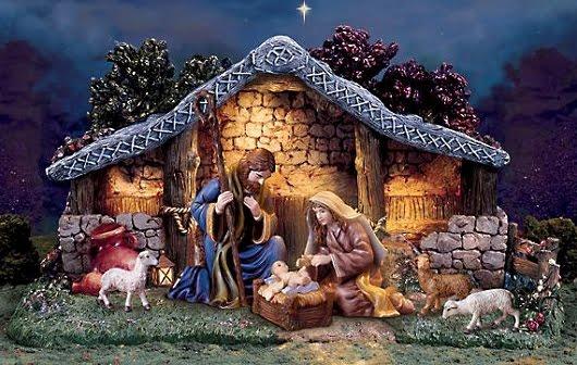 [kinkade_nativity[1].jpg]