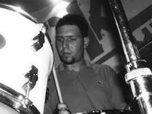 Pepić Mirza (bubnjevi)