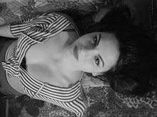 Mijatović Dijana (vokal)