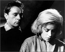 richard burton and mary ure
