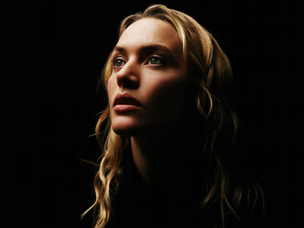 kate winslet what if