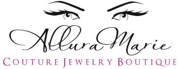 Allura Marie Couture Jewelry
