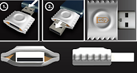 digital condom