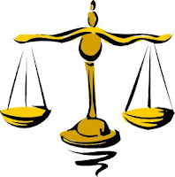 Η απόφαση του δικαστηρίου για το πενταπλό φονικό.