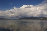 Παρουσίαση Λευκώματος για τη λιμνοθάλασσα Μεσολογγίου-Αιτωλικού.