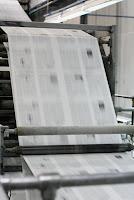 Πολιτικές ειδήσεις με φόντο την Αιτωλοακαρνανία και το Αγρίνιο.