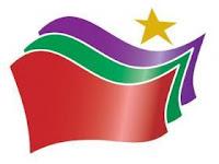 Ανακοινώθηκε το ψηφοδέλτιο του ΣΥΡΙΖΑ για την Αιτωλοακαρνανία.