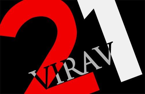 VIRAV 21