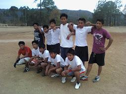 tarde deportiva
