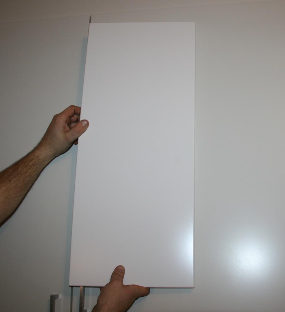 Ikea kök lägenhet ~ zeedub.com