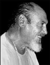 Armando Tejada Gómez 1929 - 1992
