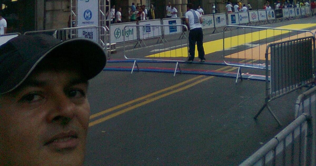 Circuito Rio Antigo : Correndo competição nº etapa rua larga circuito